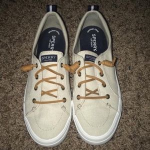 Sperry shoes🌼